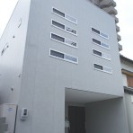 DSC03858